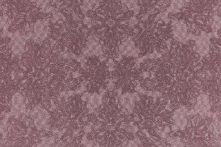 Classic Damask  by  Kasthall