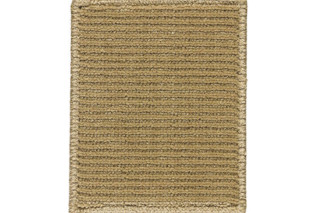 Cord beige  by  Kasthall