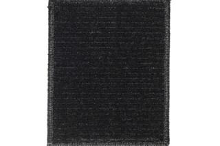 Cord schwarz  von  Kasthall