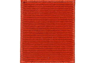 Cord orange  von  Kasthall