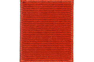 Cord orange  by  Kasthall