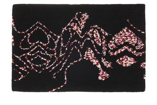 Embroidery Ebony  by  Kasthall