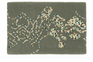Embroidery Sage  by  Kasthall