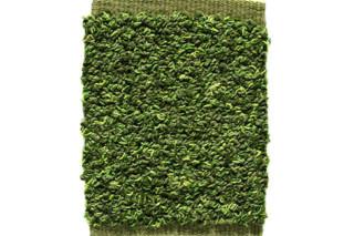 Esther grün  von  Kasthall