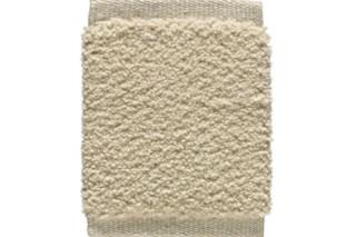 Fasett beige  von  Kasthall