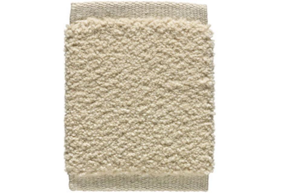 Fasett beige