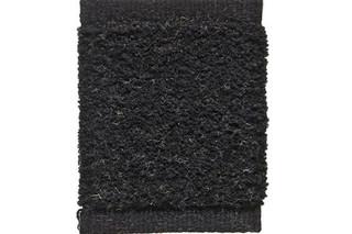 Fasett black  by  Kasthall