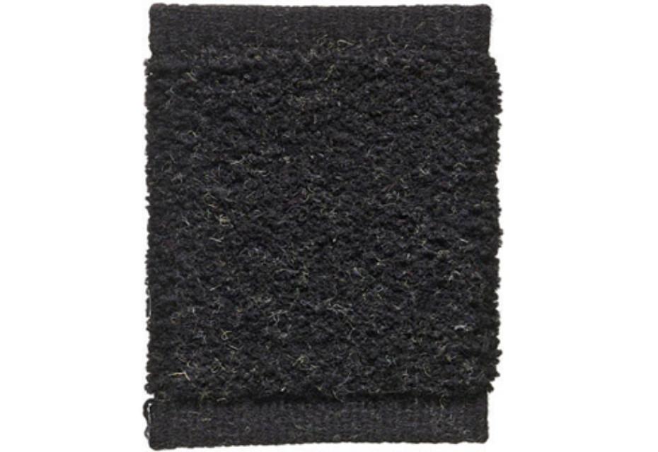 Fasett schwarz
