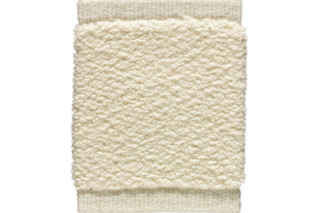 Fasett weiß  von  Kasthall