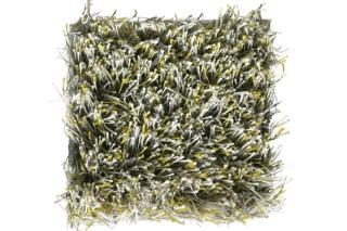 Fogg grey yellow  von  Kasthall