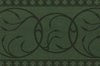 Franka green  by  Kasthall