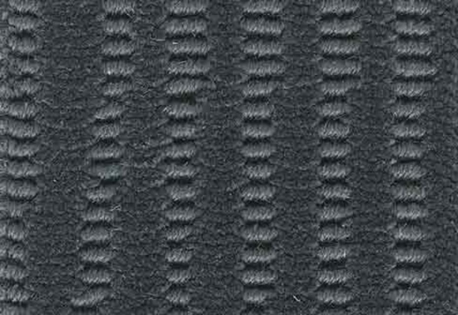 Frode blau-grau