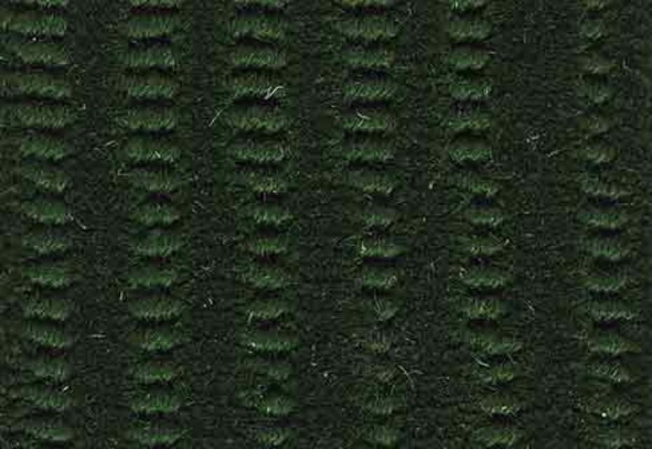 Frode grün