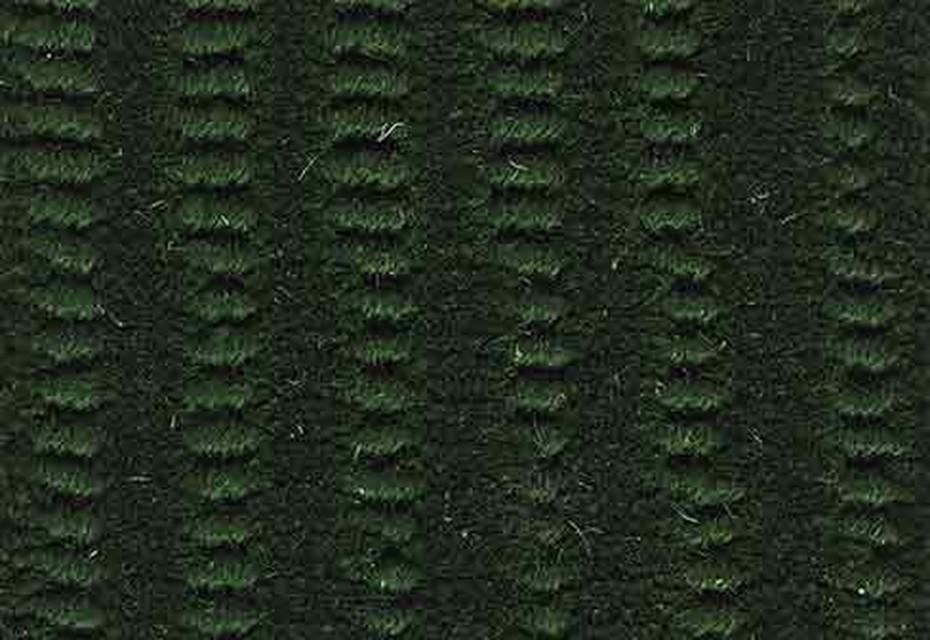 Frode green