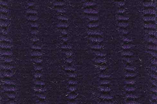 Frode purple  by  Kasthall
