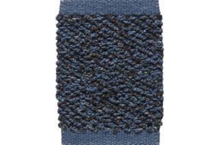 Grace blue  von  Kasthall