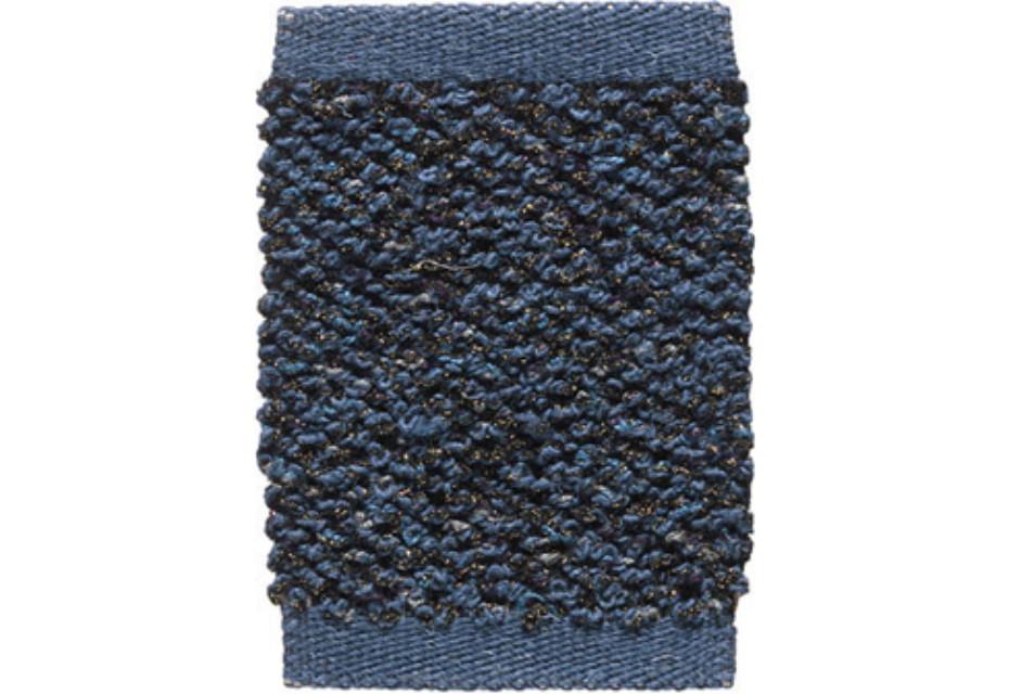 Grace blue