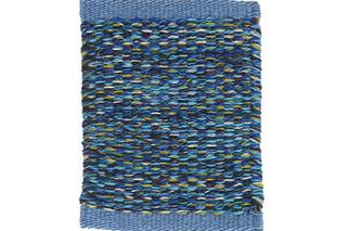 Greta blue  by  Kasthall