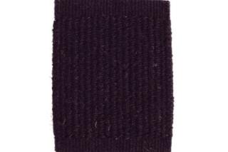 Häggå schwarz 5001  von  Kasthall