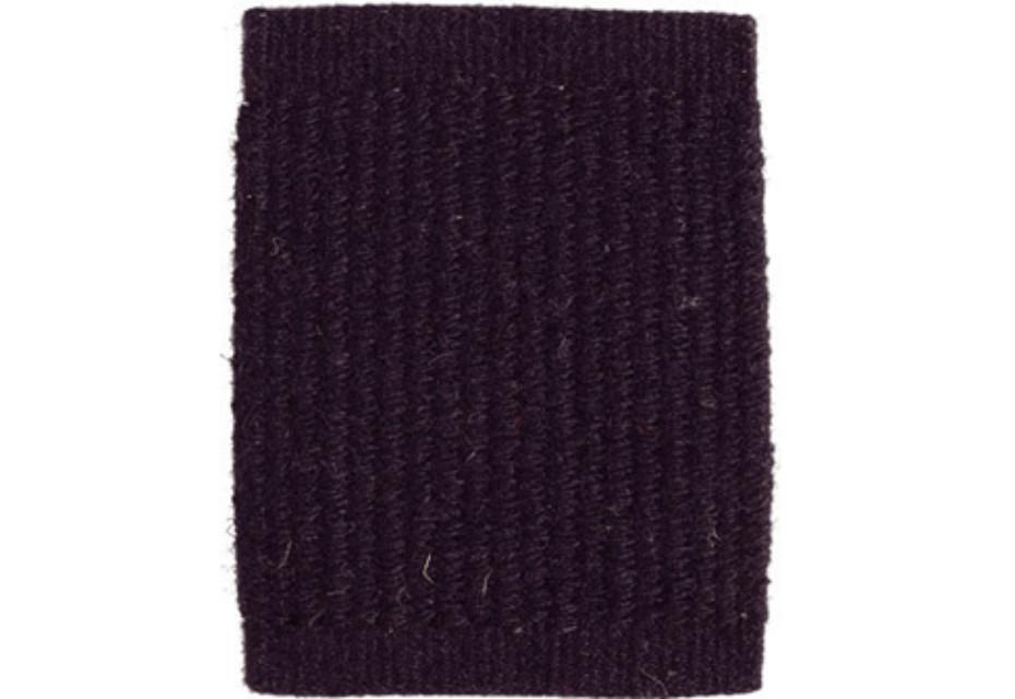 Häggå schwarz 5001
