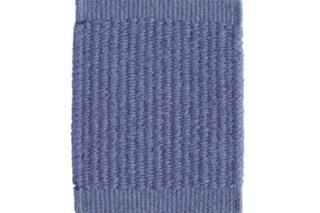 Häggå blue-purple  by  Kasthall