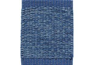 Häggå blue  by  Kasthall