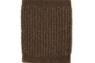 Häggå brown 7009  by  Kasthall