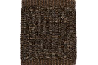 Häggå brown 9706  by  Kasthall