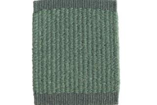 Häggå dark-green-grey  by  Kasthall