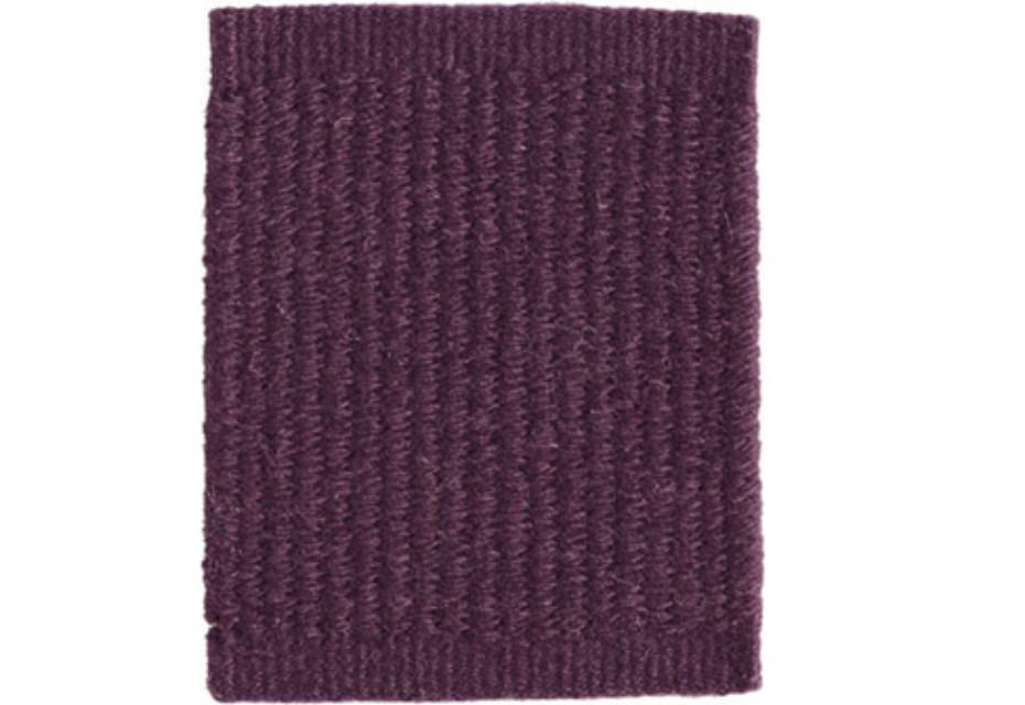 Häggå deep-purple