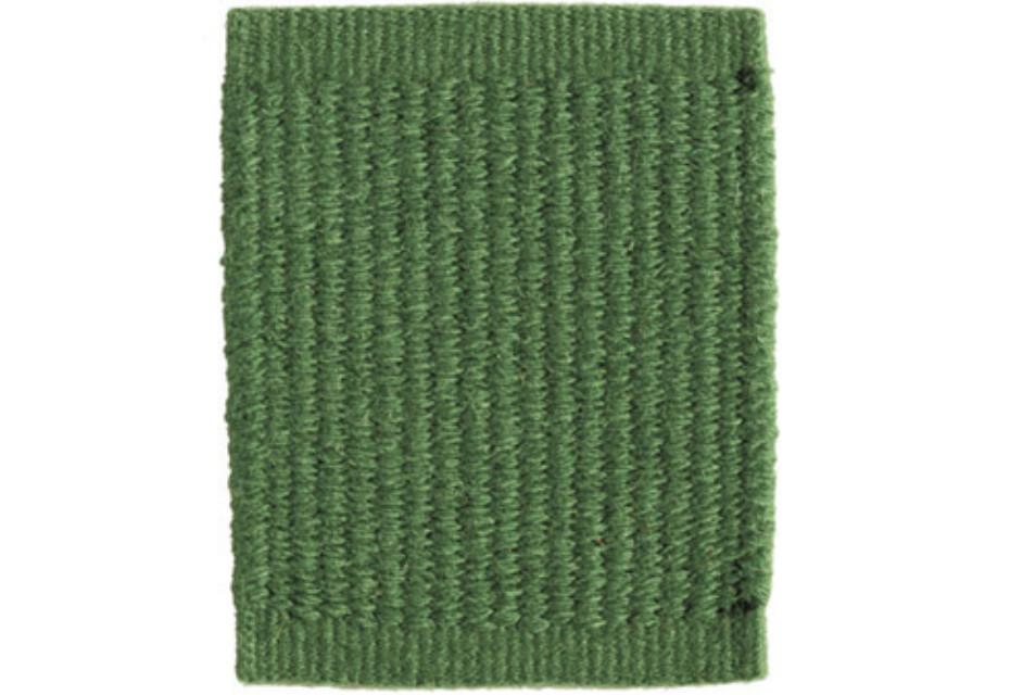 Häggå grass-green
