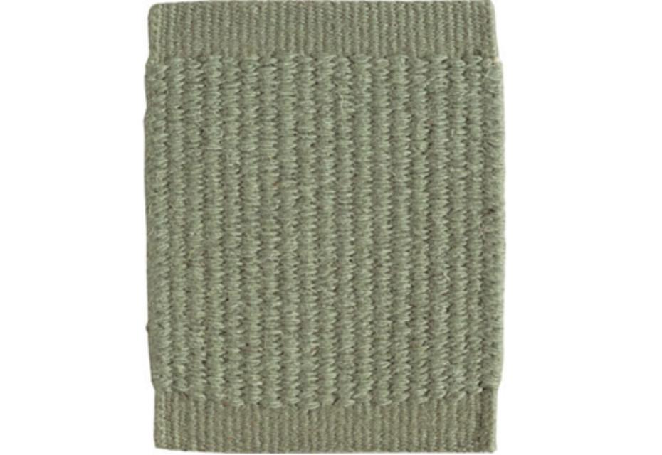 Häggå grün-grau