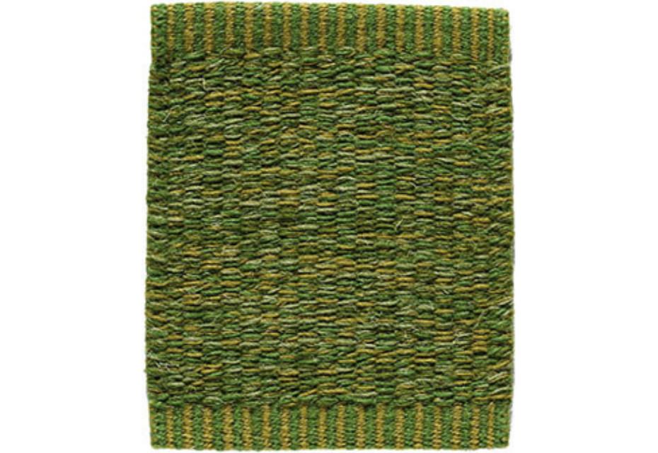 Häggå green