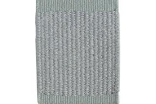 Häggå light-blue-grey  by  Kasthall