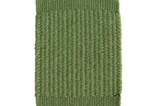 Häggå light-green-grey  by  Kasthall