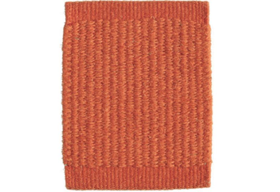 Häggå orange 1006