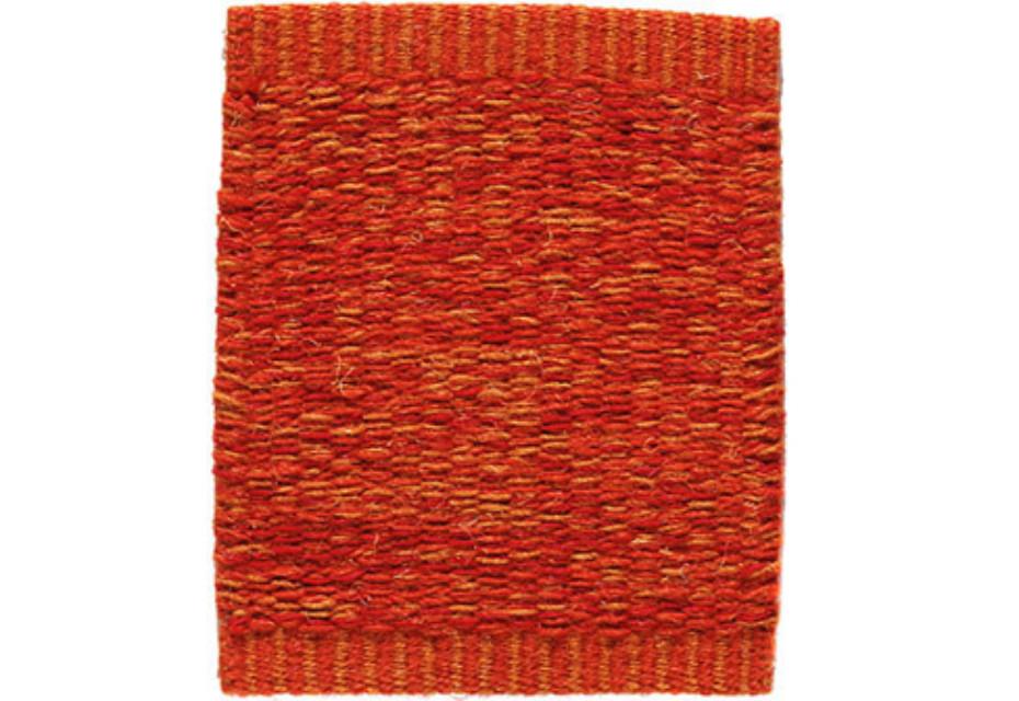 Häggå orange 9127