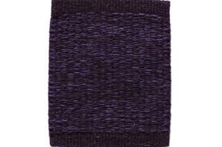 Häggå purple  von  Kasthall