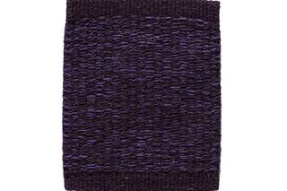 Häggå purple  by  Kasthall