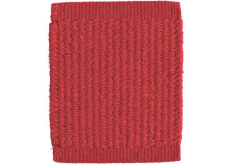 Häggå red 1003