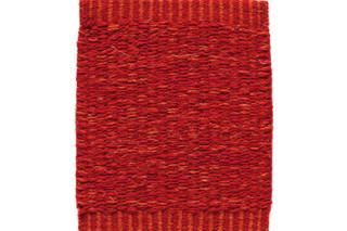 Häggå red 9126  by  Kasthall