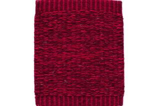 Häggå rosa-rot  von  Kasthall