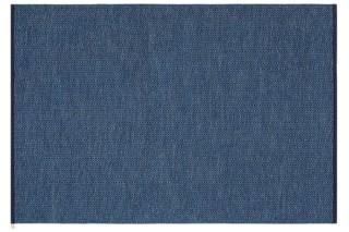 Ingrid jeans blue  von  Kasthall