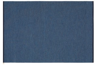 Ingrid jeans blue  by  Kasthall