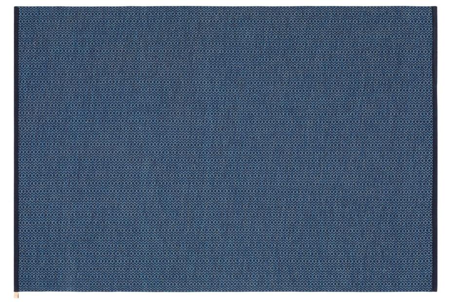 Ingrid jeans blue