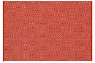 Ingrid red-white  by  Kasthall