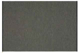 Ingrid slate grey  by  Kasthall