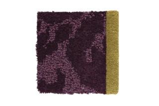 Juni purple viola  by  Kasthall