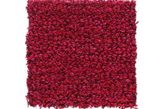 Lav raspberry  von  Kasthall