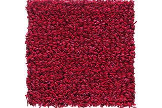 Lav raspberry  by  Kasthall